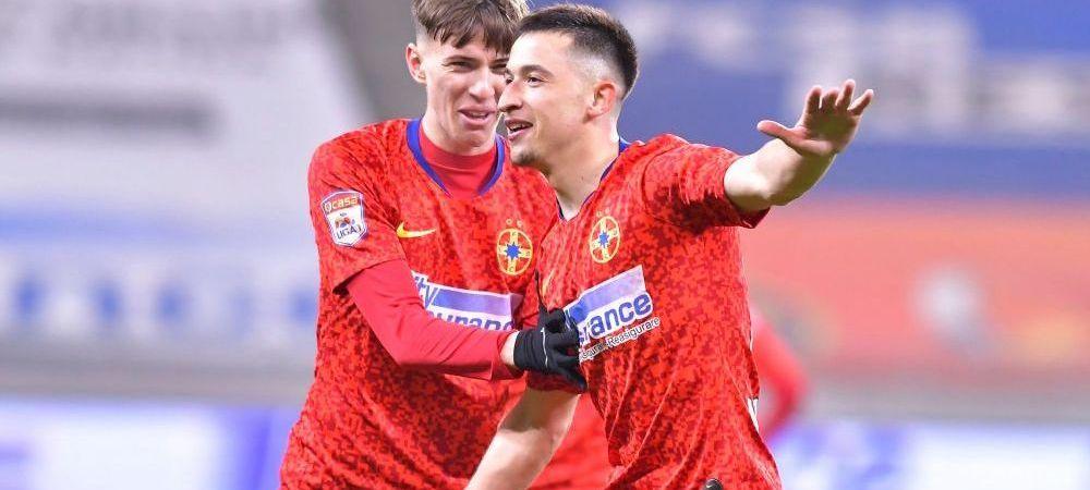 """2 dintr-o lovitura! 'Imparatul' Terim vrea doi romani la Galatasaray: """"Negocieri cu Becali pentru Morutan, dar pretul e prea mare!"""" Anuntul momentului"""