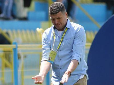 Oprita ramane la Steaua inca doi ani! Anunt oficial al clubului