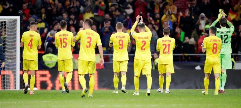 """Gica Hagi vrea sa aduca la Farul un fotbalist de nationala! Cine este alesul """"Regelui"""""""