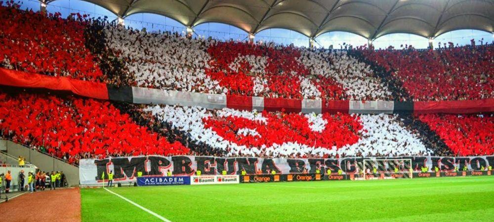 Revolta la Dinamo! Jucatorii nu au fost platiti! Ce promisiune a incalcat DDB