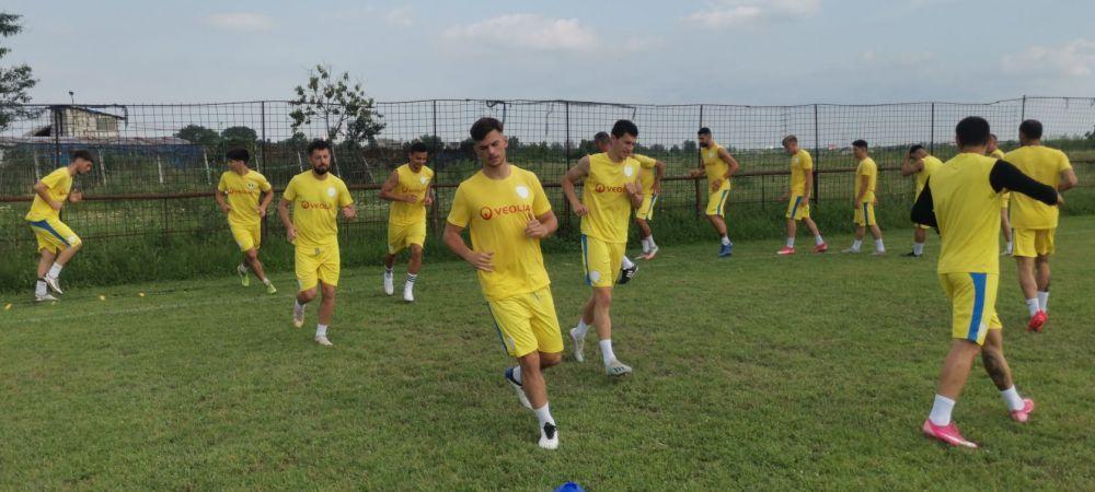"""Un nou scandal """"a la FCSB"""" loveste fotbalul romanesc! Ce echipa de traditie are probleme cu marca si palmaresul"""
