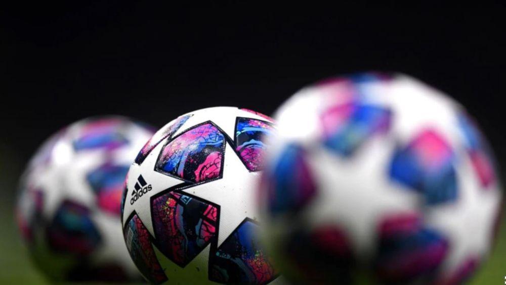 Anunt istoric facut de UEFA! Una dintre cele mai vechi reguli din fotbal se schimba