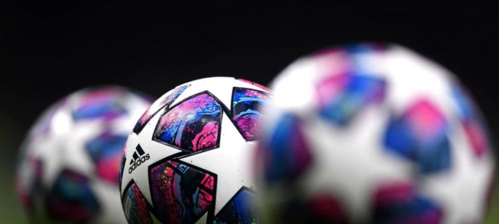 Anunt istoric facut de UEFA!Una dintre cele mai vechi reguli din fotbal se schimba