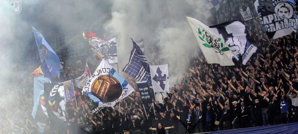 """""""Problema e furtul de identitate!"""" Mititelu a dezvaluit planul Craiovei pentru noul sezon. Ce spune despre rivalitatea cu CSU"""