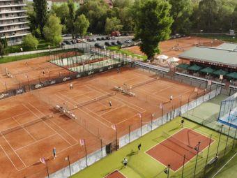4 romance si 11 jucatoare din top 100 WTA, pe tabloul principal al Winners Open de la Cluj-Napoca! Ce jucatoare consacrate ale circuitului vin in Romania