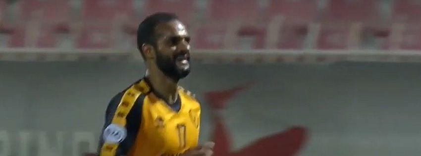 Record mondial! Bader Al-Mutawa a devenit fotbalistul cu cele mai multe selectii intr-o echipa nationala