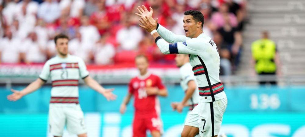 Nu Ronaldo este fotbalistul cu cele mai multe goluri pentru o nationala! O jucatoare detine acest record. Cate goluri a marcat