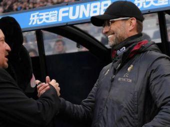 Everton este aproape sa isi aduca un nou antrenor legendar dupa ce Ancelotti s-a intors la Real Madrid! Cu ce manager negociaza britanicii