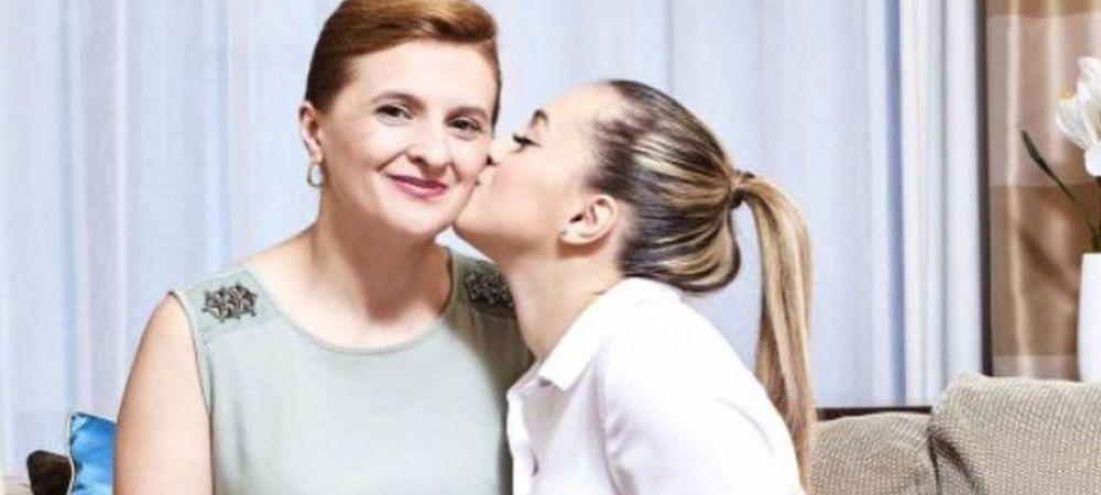 Tragedie in sportul romanesc! Mama Larisei Iordache a decedat, cu o luna inainte de Jocurile Olimpice