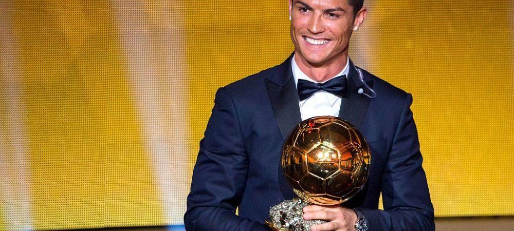 Cel mai scump ceas din lume este detinut de Cristiano Ronaldo! Cat costa bijuteria creata de Rolex