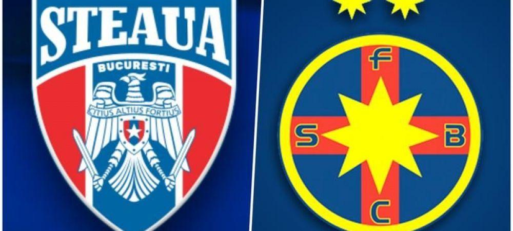 Lovitura suprema pentru Gigi Becali si FCSB! Instanta s-a pronuntat: palmaresul care include si Cupa Campionilor este la Clubul Sportiv al Armatei