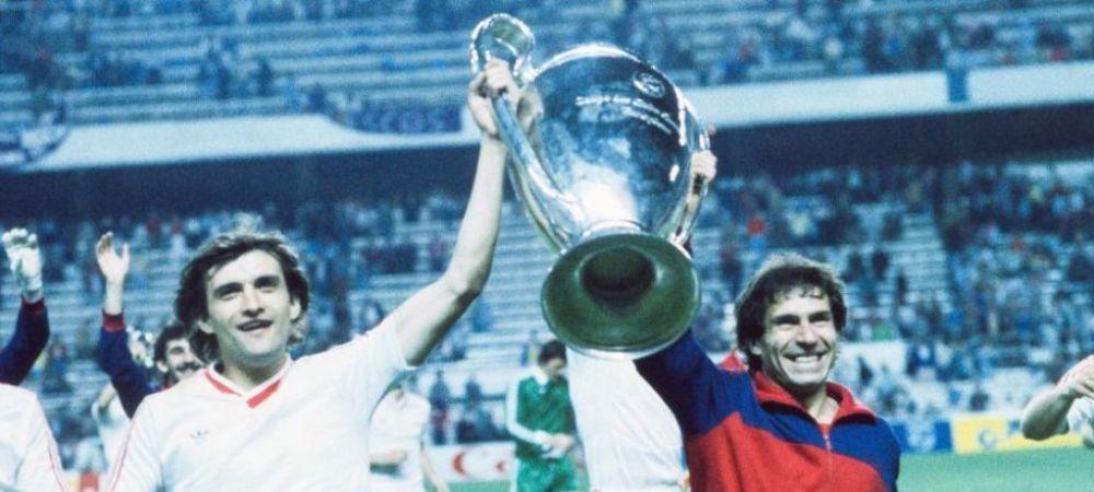 "Reactie categorica din tabara FCSB, dupa ce magistratii au decis ca palmaresul obtinut intre 1947 si 1998 apartine CSA Steaua: ""Vom formula recurs!"""