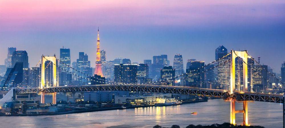 Tokyo, in pragul celui de-al cincilea val Covid-19! Olimpiada din Japonia s-ar putea disputa fara spectatori