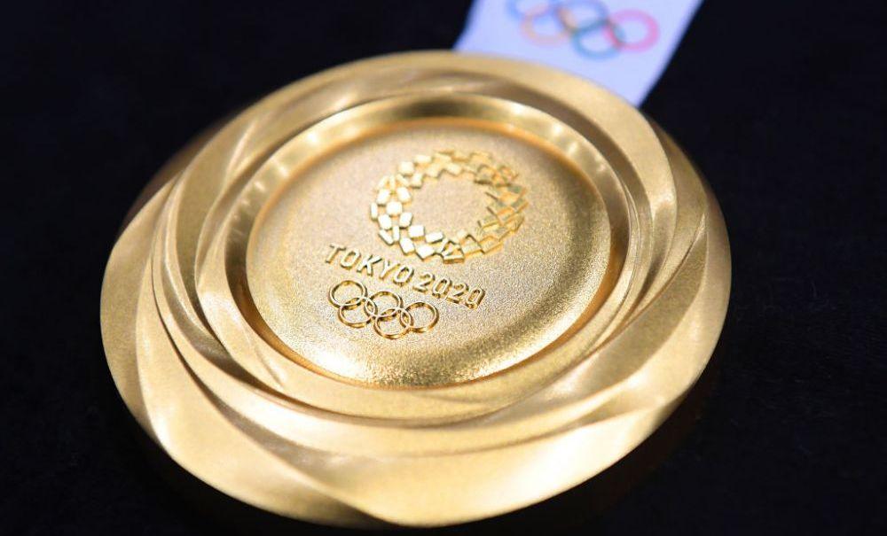LIVE TEXT   FRF Anunta jucatorii convocati pentru Jocurile Olimpice! Dinamo isi trimite vedeta la Jocurile Olimpice