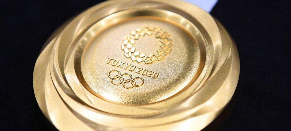 Cu ei se duce Radoi la Tokyo! Puscas, Nedelcu si Baluta participa la Jocurile Olimpice! Aici ai lista completa