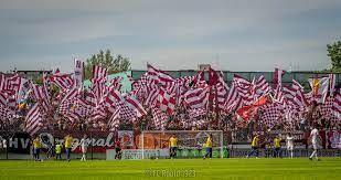 Rapidistii stiu pe ce stadion vor juca in startul sezonului viitor! Din pacate pentru fani, in Giulesti echipa are interzis