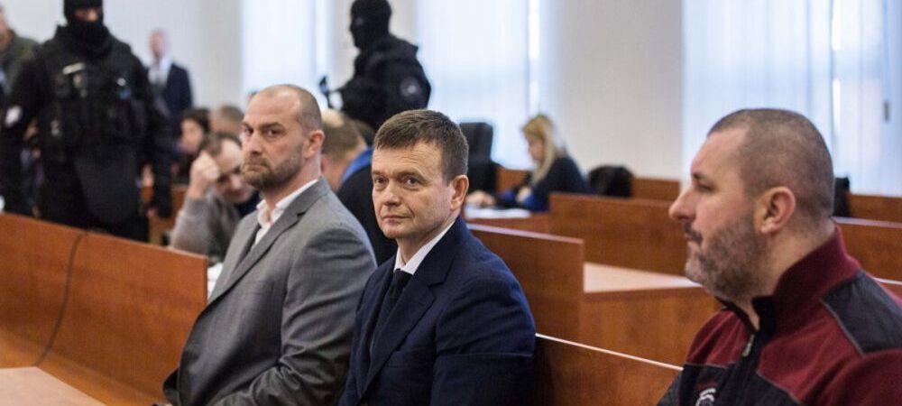 Milionarul cu afaceri in toata Romania si-a cedat actiunile! Acuzatii cutremuratoare: a fost banuit de implicare intr-un asasinat