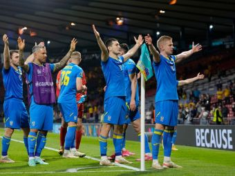 """OPINIE   Gabriel Chirea, despre cum s-ar fi descurcat nationala Romaniei la Euro 2020: """"Fotbalul s-a schimbat si noi am ramas mult in urma"""""""