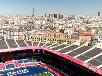 3 dintr-o lovitura! PSG sparge banca si e gata sa anunte 3 super vedete pe Parc des Princes: pe ultima dau 71 de milioane de euro