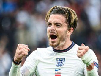 """Englezii au prins curaj, dupa ce au eliminat Germania de la EURO 2020: """"E infricosator cat de tari suntem"""""""