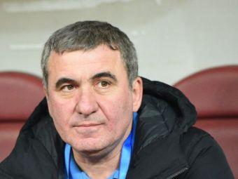 """Farul Constanta vrea sa surprinda pe toata lumea in noul sezon de Liga 1! """"Avem asteptari mari de la acest campionat"""""""