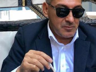 """Ilie Dumitrescu, invitatul de lux al CSA Steaua, pentru amicalul cu OFK Belgrad: """"Am fost si eu invitat, voi fi prezent. M-a sunat Goerge Ogararu!"""""""