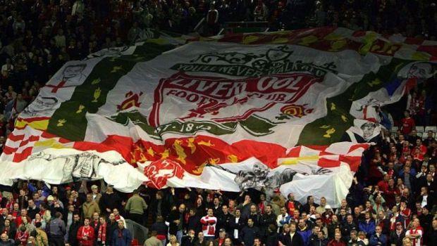 Veste mare pentru fanii fotbalului din Anglia! Stadioanele vor putea fi pline de la 19 iulie