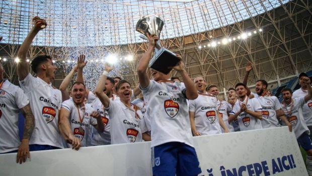 FCU Craiova a refuzat sa plateasca 50.000 de euro pentru un jucator de nationala! Detalii incredibile despre transferul ratat