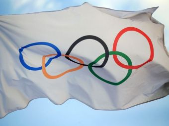 "OPINIE | Gabriel Chirea, despre lotul pentru Olimpiada de la Tokyo: ""Lipsa de patriotism, lipsa de profesionalism, lipsa de respect!"""