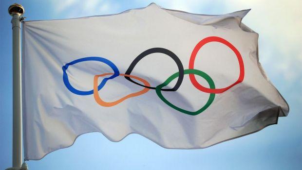 "OPINIE   Gabriel Chirea, despre lotul pentru Olimpiada de la Tokyo: ""Lipsa de patriotism, lipsa de profesionalism, lipsa de respect!"""