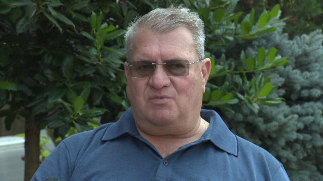 """Dinamo si-a gasit antrenor! """"Cainii"""" vor sa aduca un tehnician care da bani la echipa"""