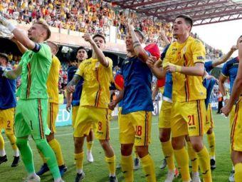 """Tricolorii si-au stabilit numerele pentru turneul olimpic! Cine e """"decarul"""" din lotul deplasat de Mirel Radoi la Tokyo"""