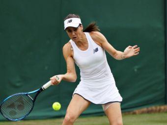 Sorana Cirstea, aparitie sexy pe strazile din Romania dupa revenirea de la Wimbledon. Ce ii reproseaza Ministrul Tineretului si Sportului, Eduard Novak