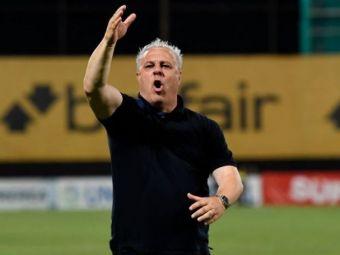 CFR Cluj, aproape sa-l transfere pe unul dintre cei mai promitatori jucatori ai Ligii 1! Cat trebuie sa plateasca campioana