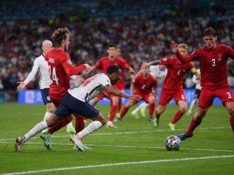 """EXCLUSIV   """"Avand VAR-ul in spate, cred ca englezii vor castiga finala!"""" Adrian Porumboiu, categoric dupa scandalul de la semifinala"""