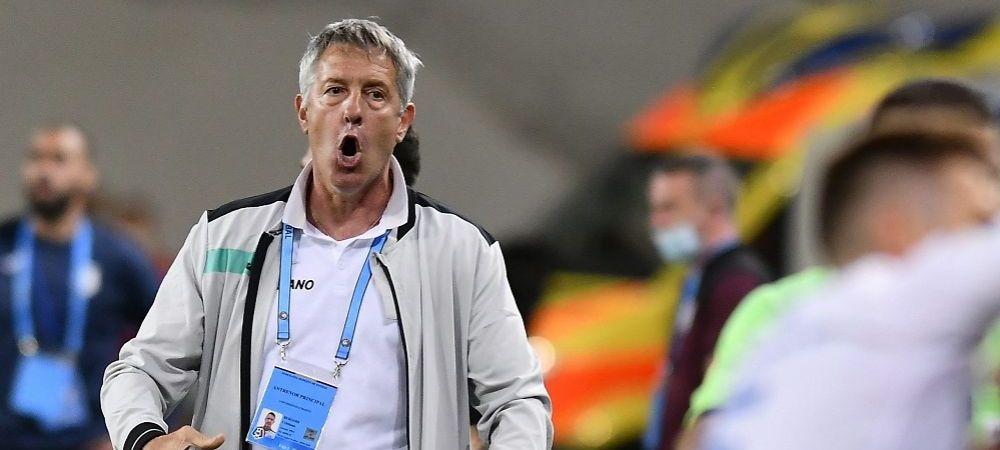 """Bergodi nu ii da credit Italiei in finala cu Anglia: """"Eu cred ca pleaca cu sansa a doua!"""" Cu ce ii poate surprinde Mancini pe englezi"""