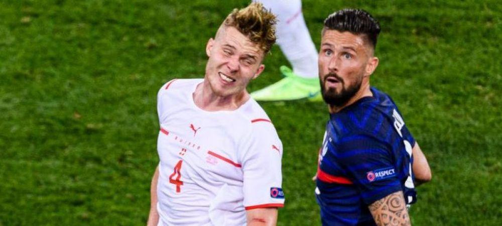 Ianis Hagi si Florin Tanase sunt mai valorosi decat Giroud!Pretul infim pe care il accepta Chelsea pentru a-l lasa sa plece