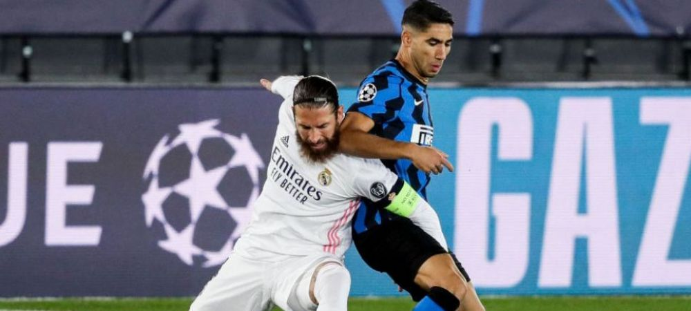 A semnat cu PSG, dar agentul sau a dezvaluit ca isi doreste sa se intoarca la Real Madrid! Madrilenii l-au refuzat in aceasta vara