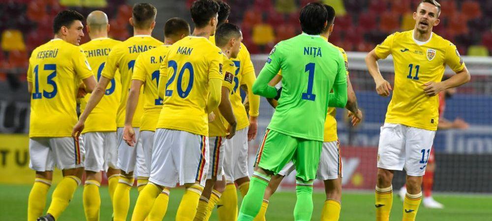 Romania, drum deschis spre Euro 2024! Ce decizie va lua UEFA