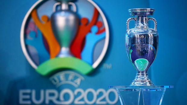 PRO TV anunta achizitionarea drepturilor de difuzare pentru UEFA EURO 2024 si 2028!