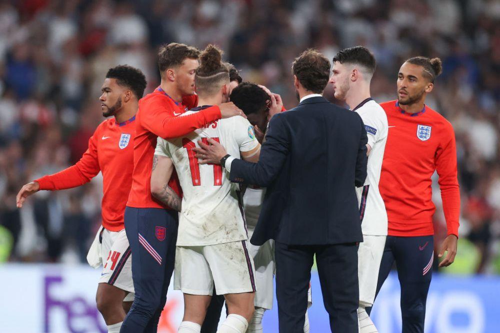 EXCLUSIV | Victor Piturca si Ciprian Marica si-au ales echipa turneului la Euro 2020! Surprizele celor doi mari fotbalisti
