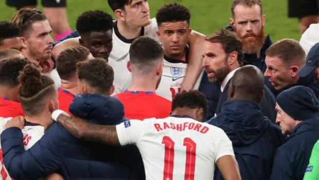 """Ducele de Cambridge, reactie acida la adresa rasismului! """"Sunt dezgustat de abuzurile suferite de jucatorii englezi"""""""
