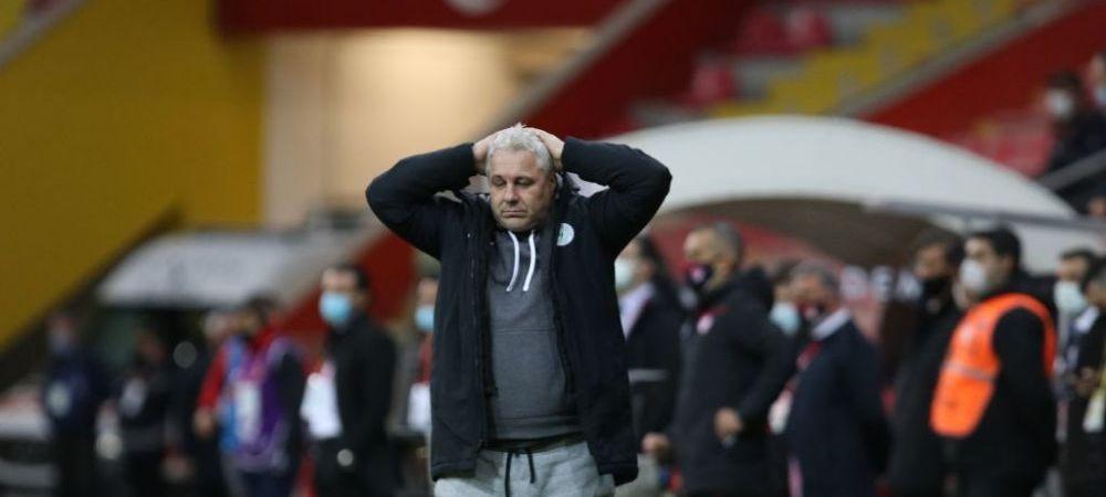 """""""Respectati-ma! La Cluj trebuia sa fie vreo 7-0!"""" Sumudica si-a iesit din minti la finalul meciului cu Borac. Intrabarea care l-a scos din sarite"""