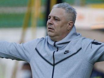 """Antrenorul lui Borac contesta golul calificarii marcat de Chipciu: """"Cred ca fost out! A fost un moment decisiv"""" Ce a declarat tehnicianul"""