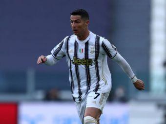 Juventus s-a reunit, insa fara Ronaldo! Ce a spus Nedved despre situatia portughezului