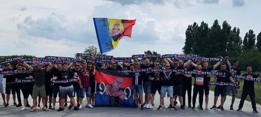 "Gheorghe Mustata a luat foc dupa ce Iulian Miu a declarat ca FCSB nu are ce cauta in Ghencea: ""La manele se pricepe cel mai bine"""