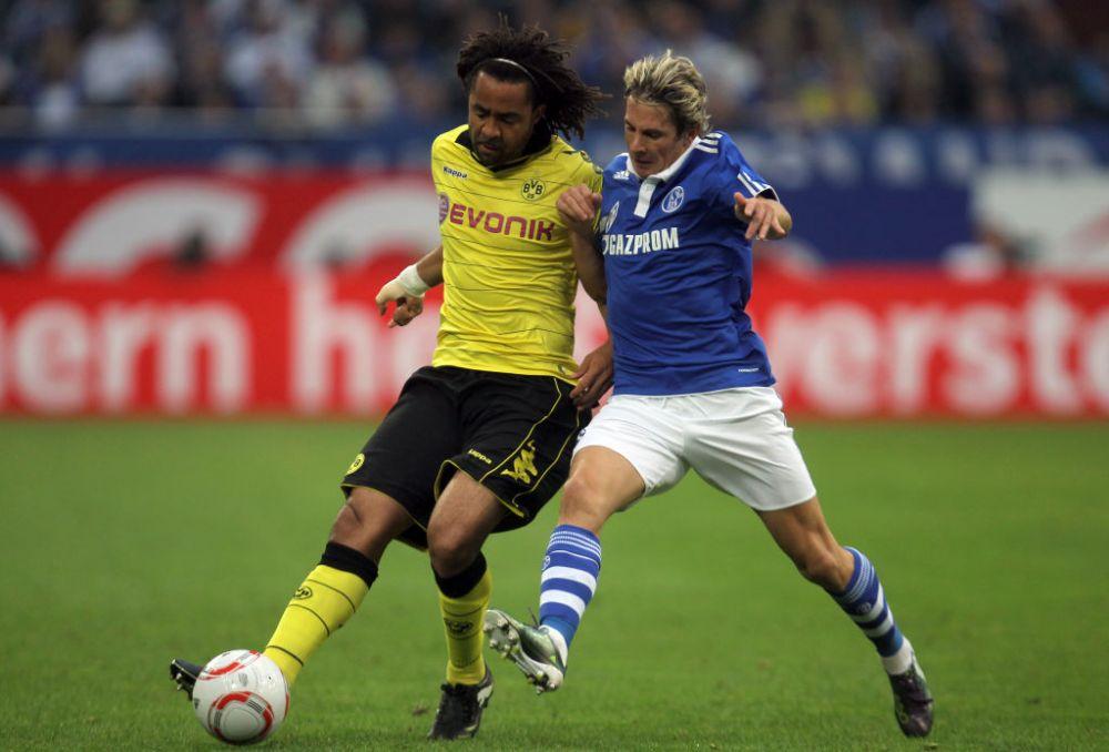 Top 5 fotbalisti care nu s-au adaptat la fotbalul din Germania. Ce experiente negative il sperie pe Dragos Nedelcu