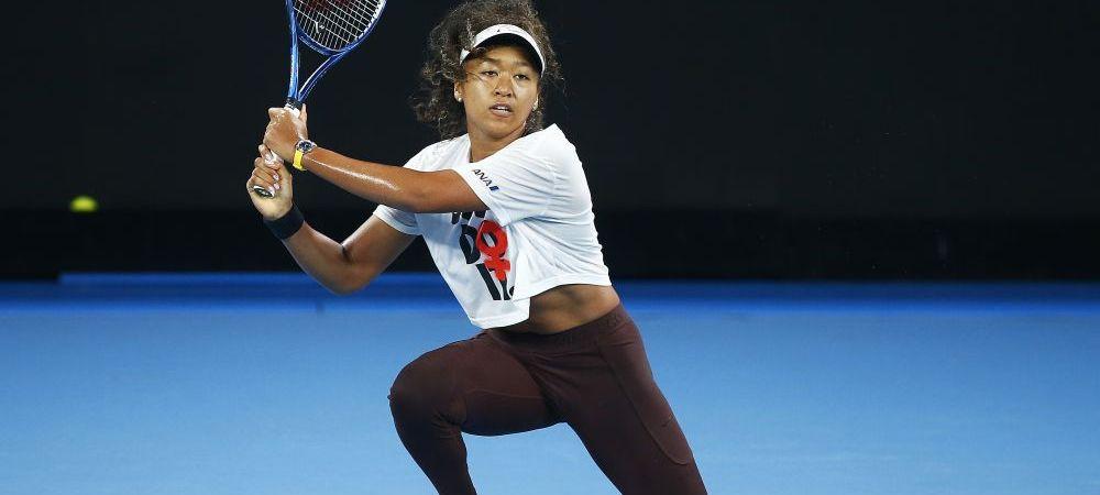 Propunerea revolutionara a japonezei Naomi Osaka, dupa scandalurile de la Roland Garros: ce presupune regula care ar schimba tenisul