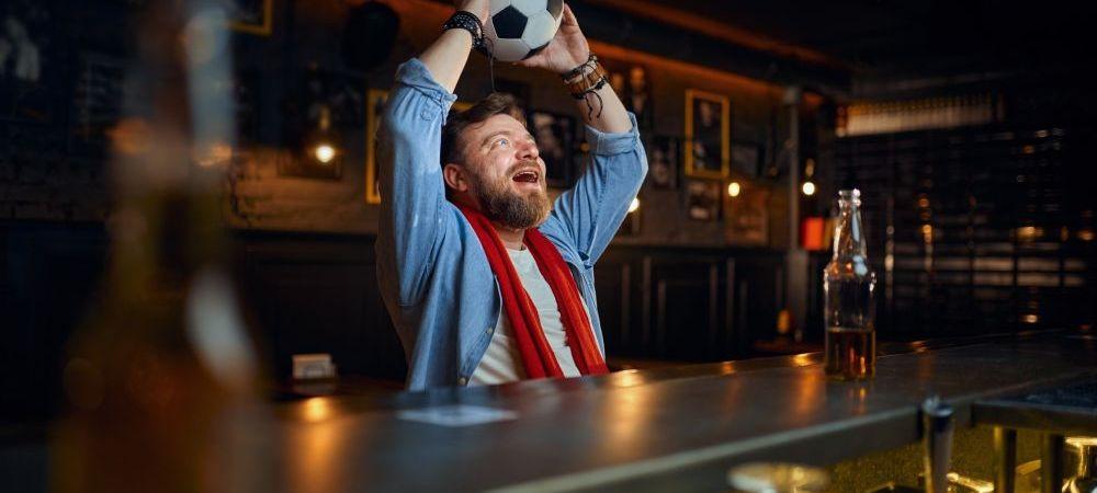 (P) De ce a fost EURO 2020 evenimentul sportiv al anului 2021 si la pariuri sportive?