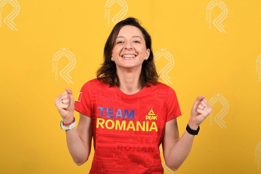5 sportivi romani care ne pot aduce medalia la Jocurile Olimpice. Care sunt principalii favoriti de la Tokyo